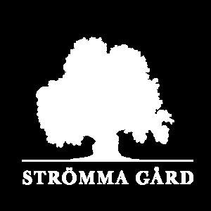 Strömma-gård-new-logo-white